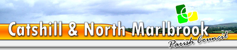 Catshill & North Marlbrook Parish Council